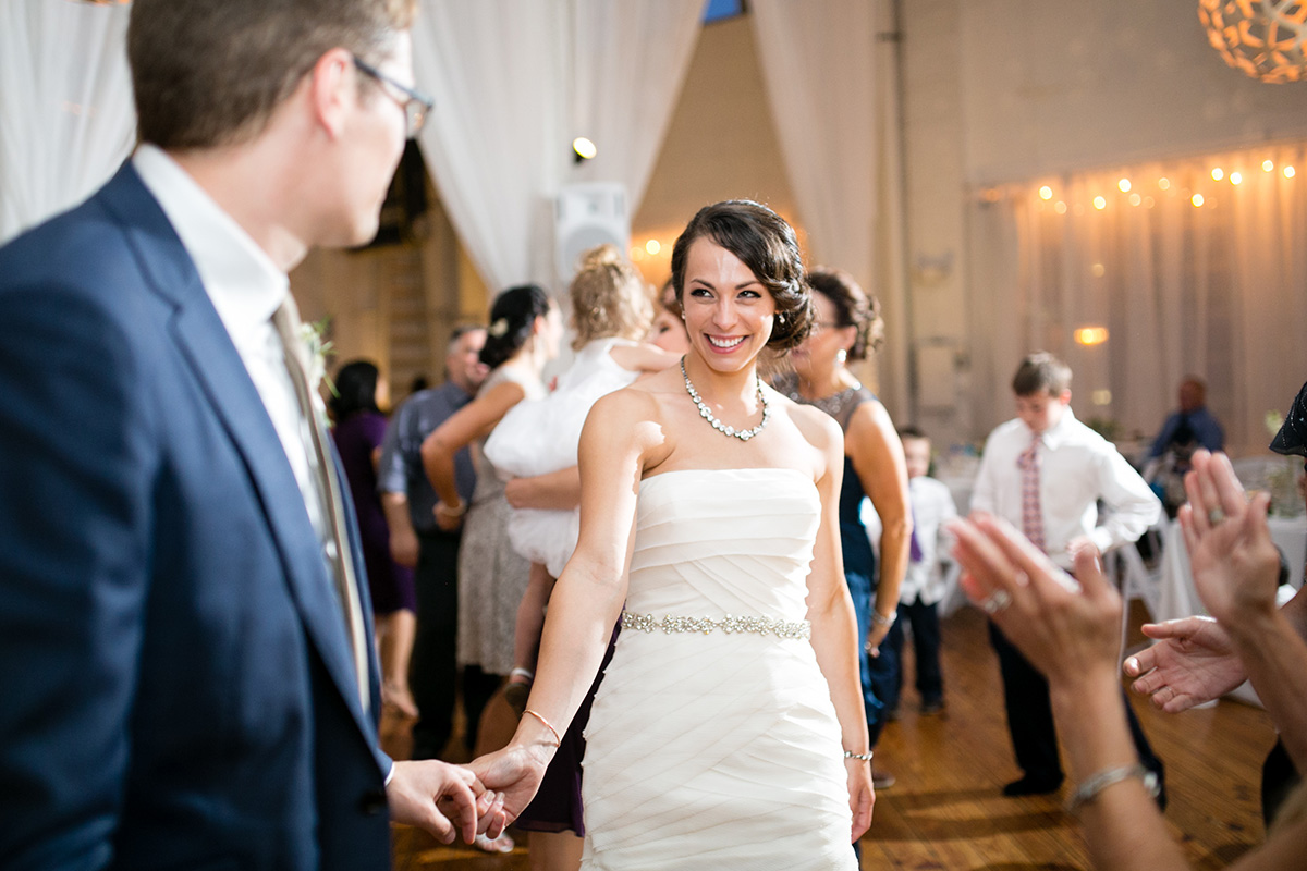 Power Plant Productions wedding_054