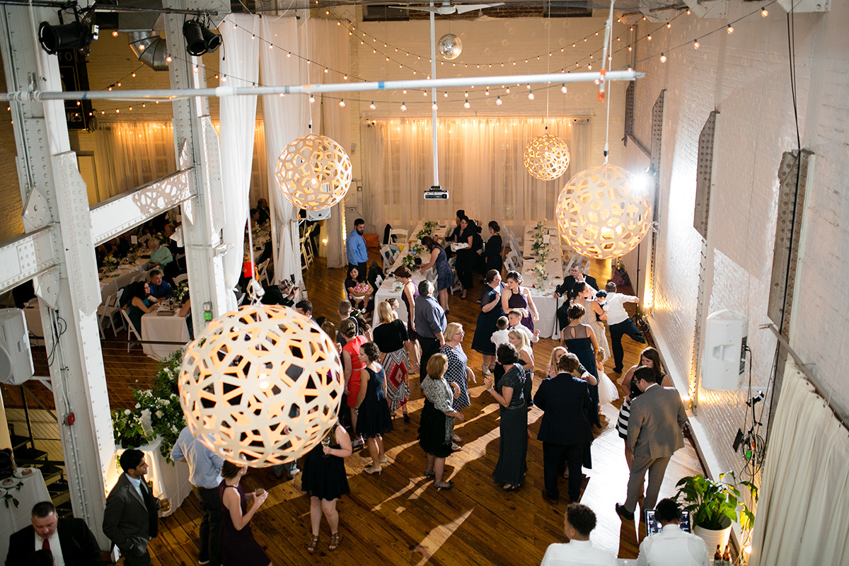Power Plant Productions wedding_056
