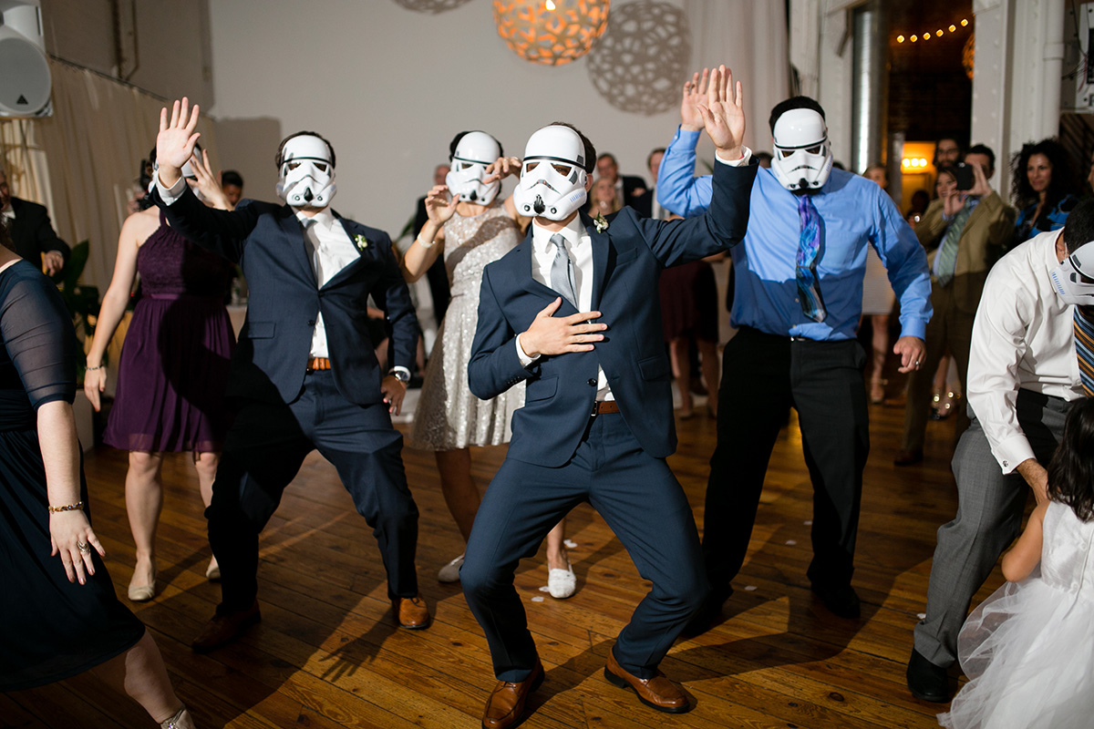 Power Plant Productions wedding_057