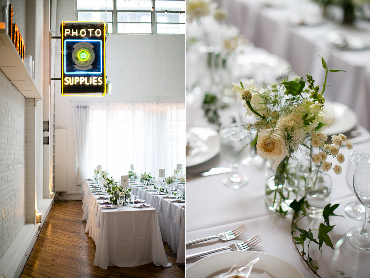 Power Plant Productions wedding_060
