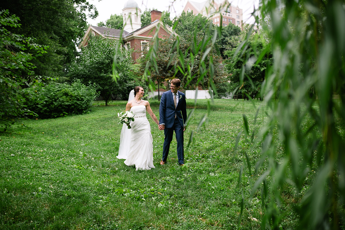Power Plant Productions wedding_062