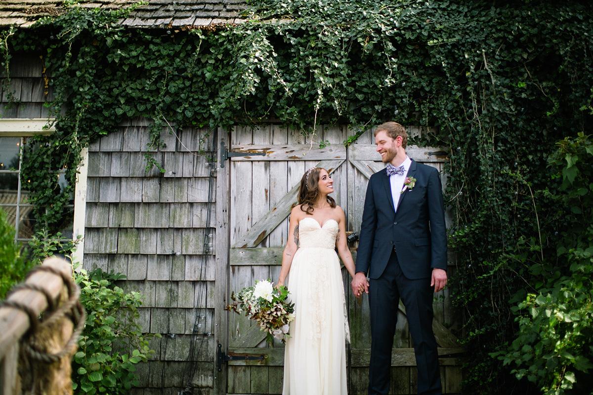 terrain-wedding_001