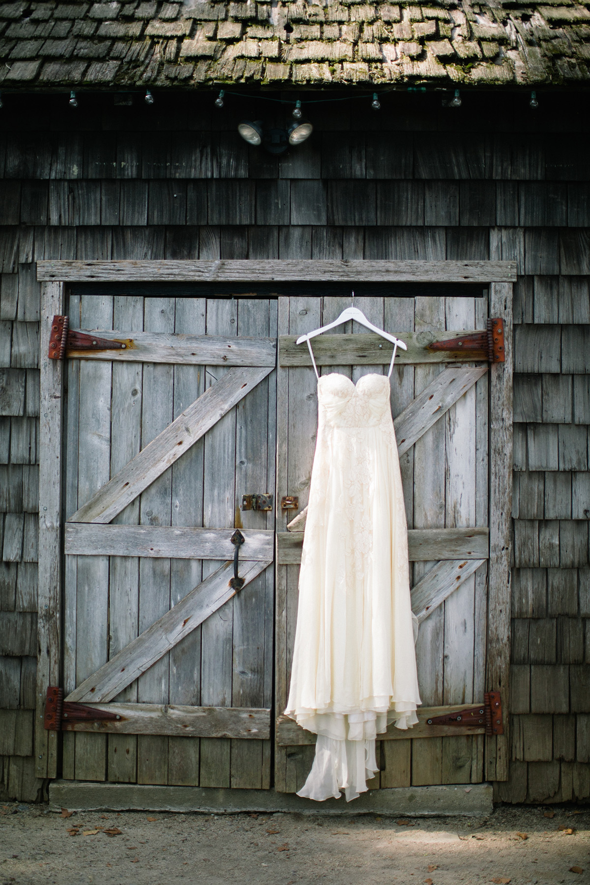 terrain-wedding_016