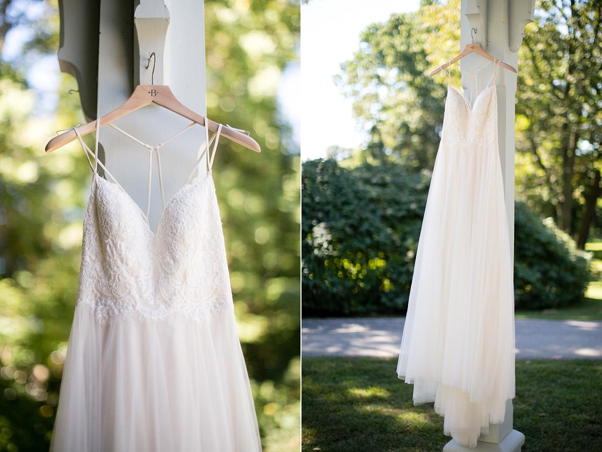 awbury-arboretum-wedding_007