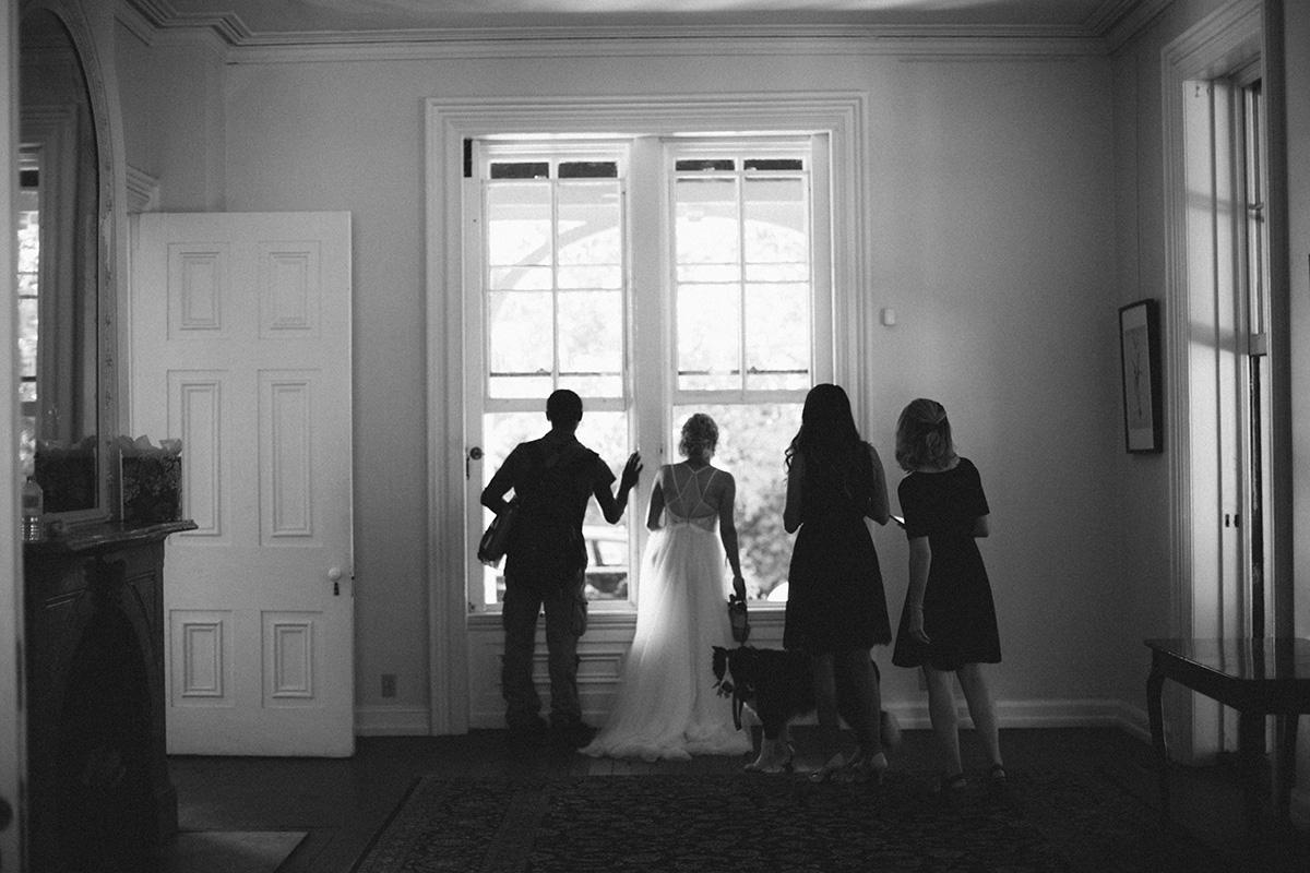 awbury-arboretum-wedding_013