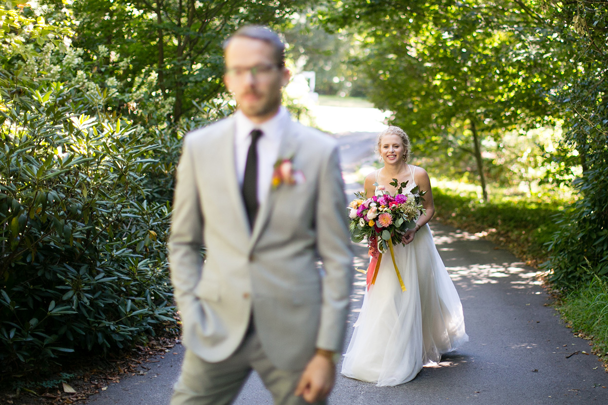 awbury-arboretum-wedding_018