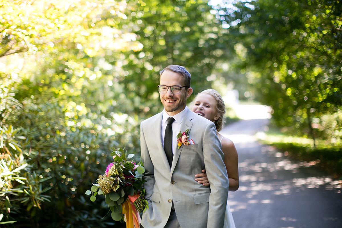 awbury-arboretum-wedding_019
