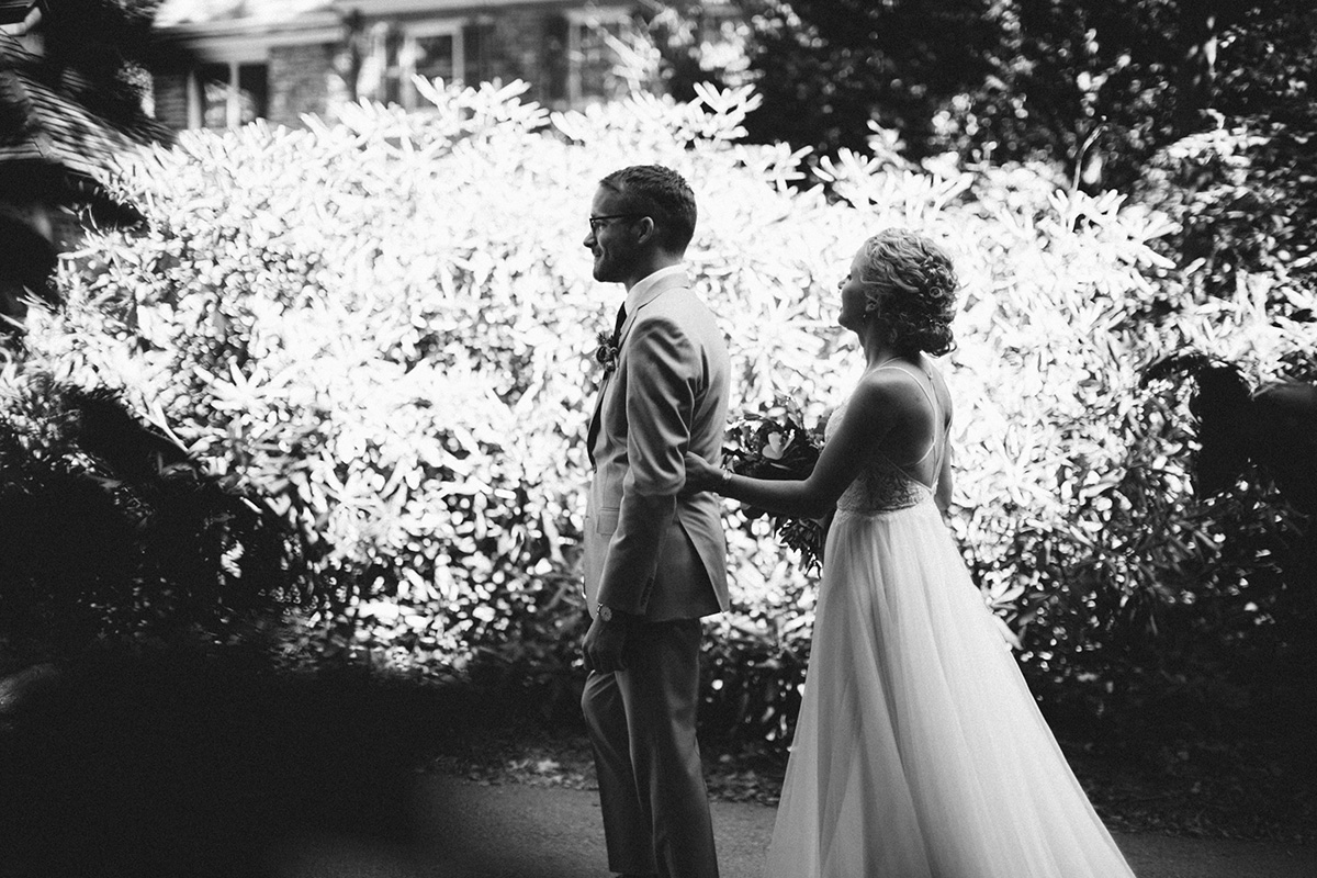 awbury-arboretum-wedding_020