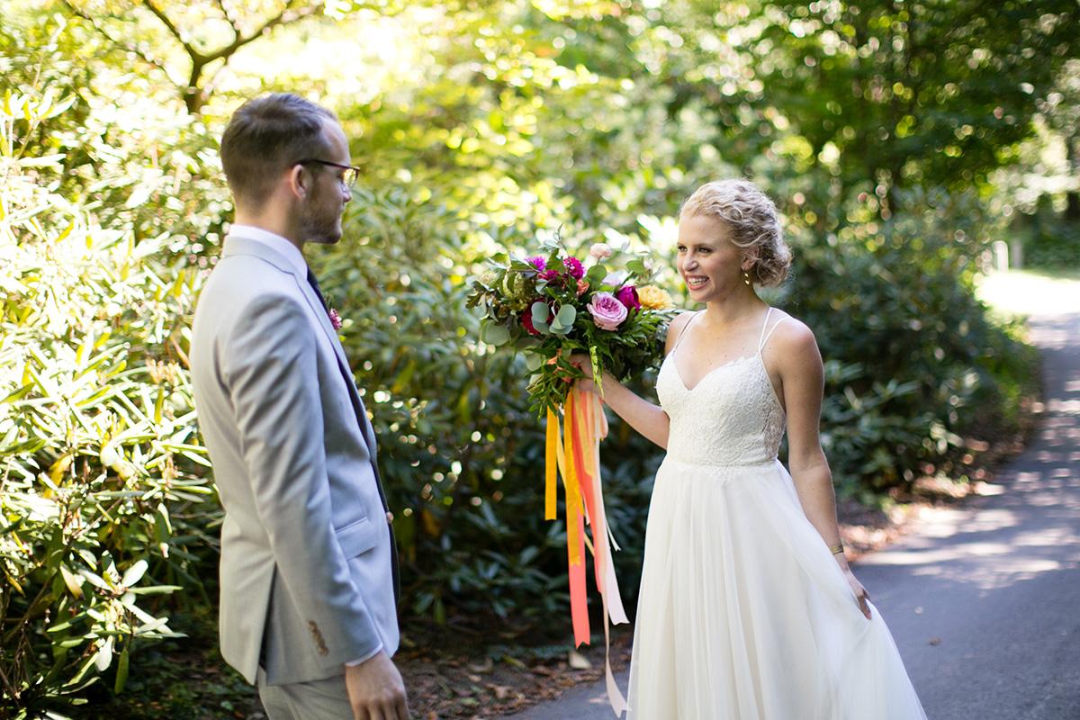 awbury-arboretum-wedding_021