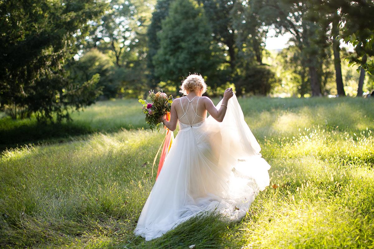 awbury-arboretum-wedding_025
