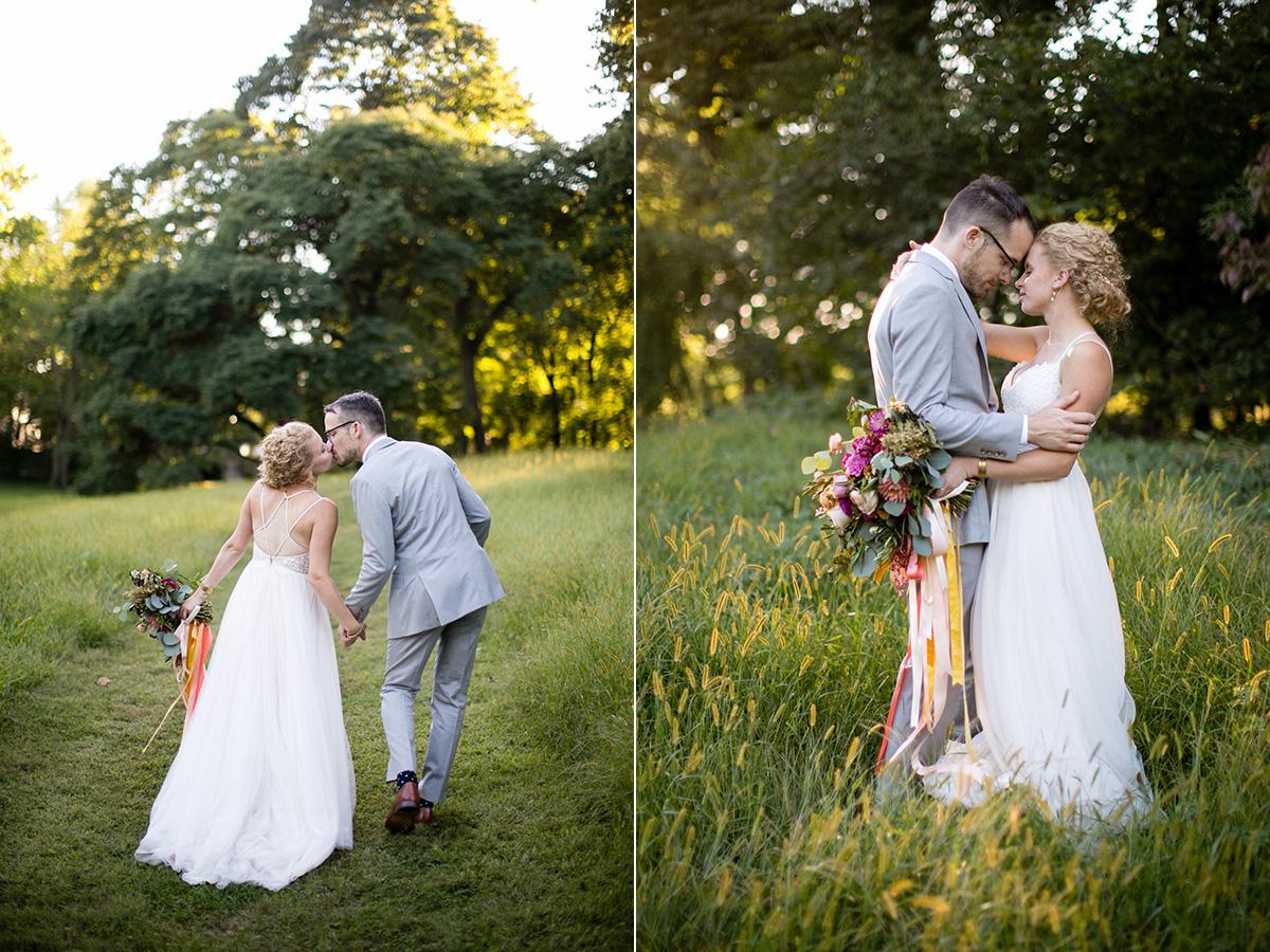 awbury-arboretum-wedding_026