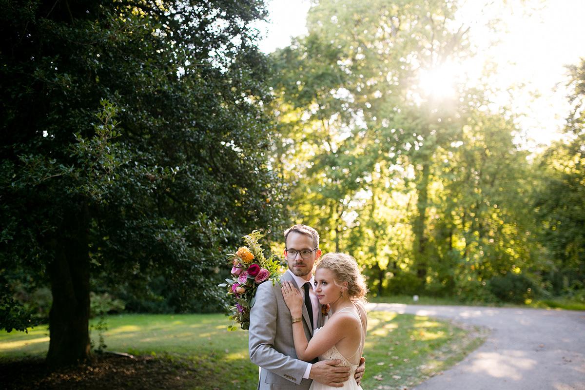 awbury-arboretum-wedding_028