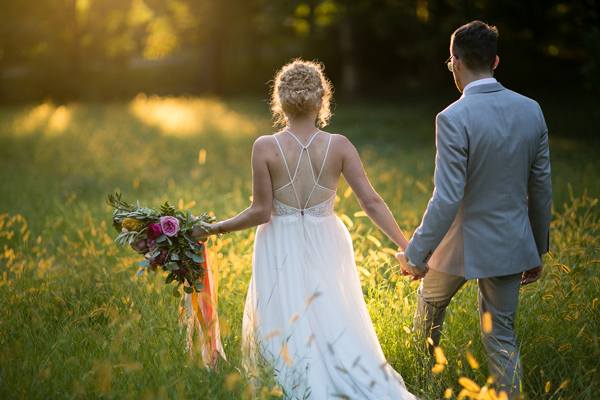 awbury-arboretum-wedding_029