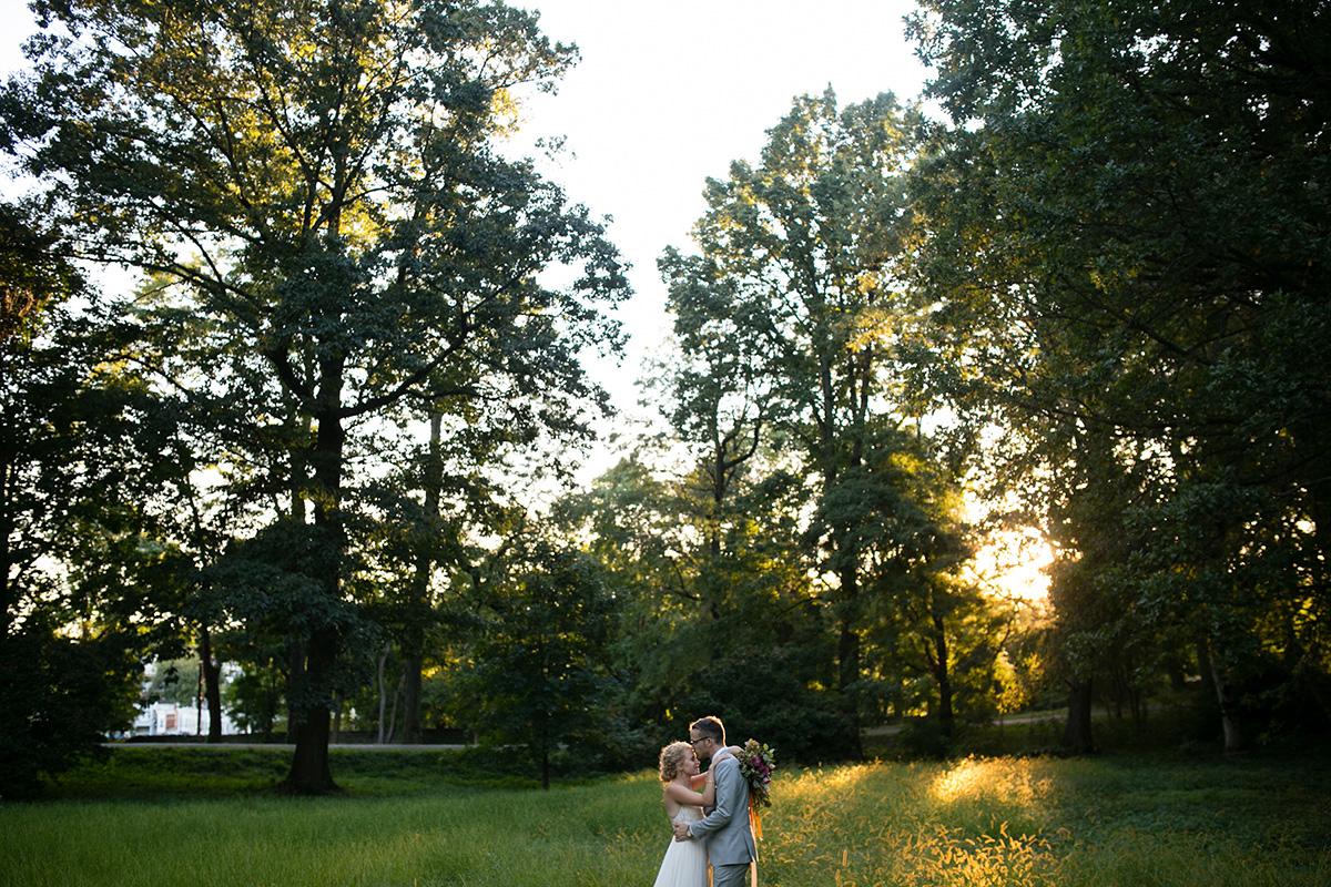 awbury-arboretum-wedding_031