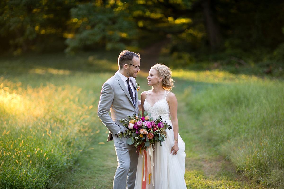 awbury-arboretum-wedding_033