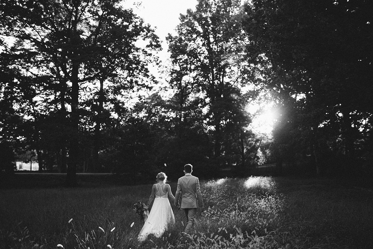 awbury-arboretum-wedding_034