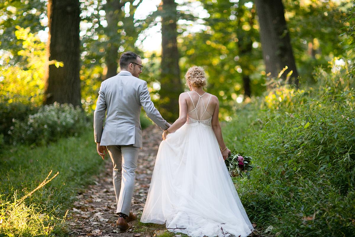 awbury-arboretum-wedding_035