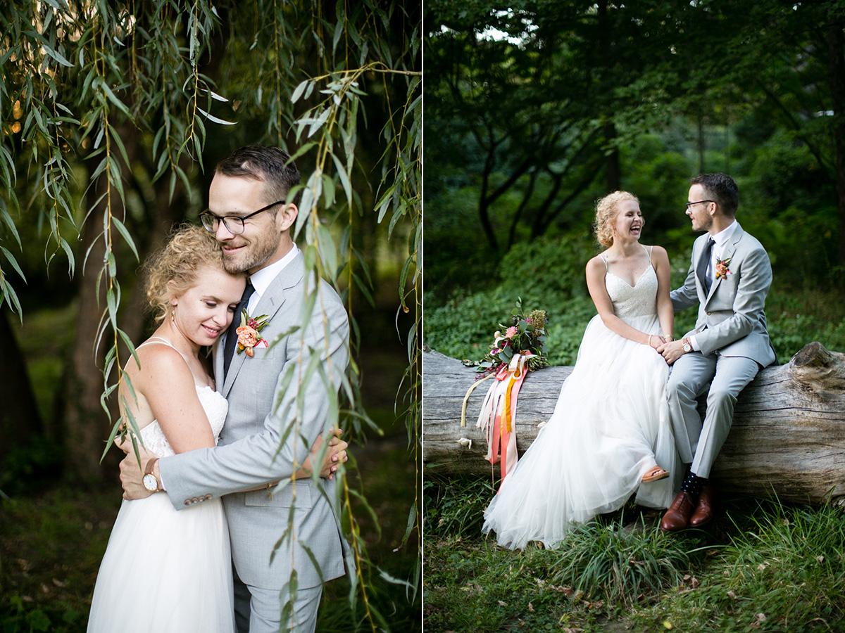 awbury-arboretum-wedding_037