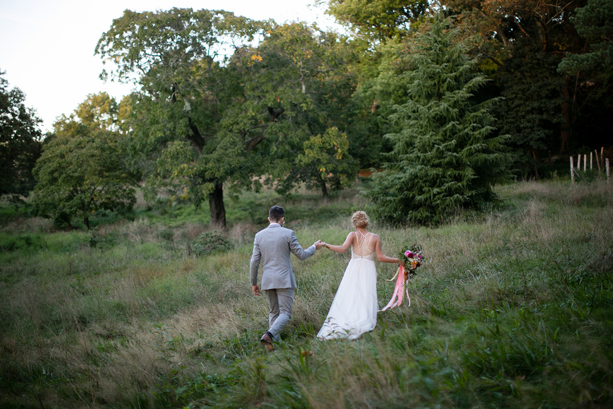 awbury-arboretum-wedding_038