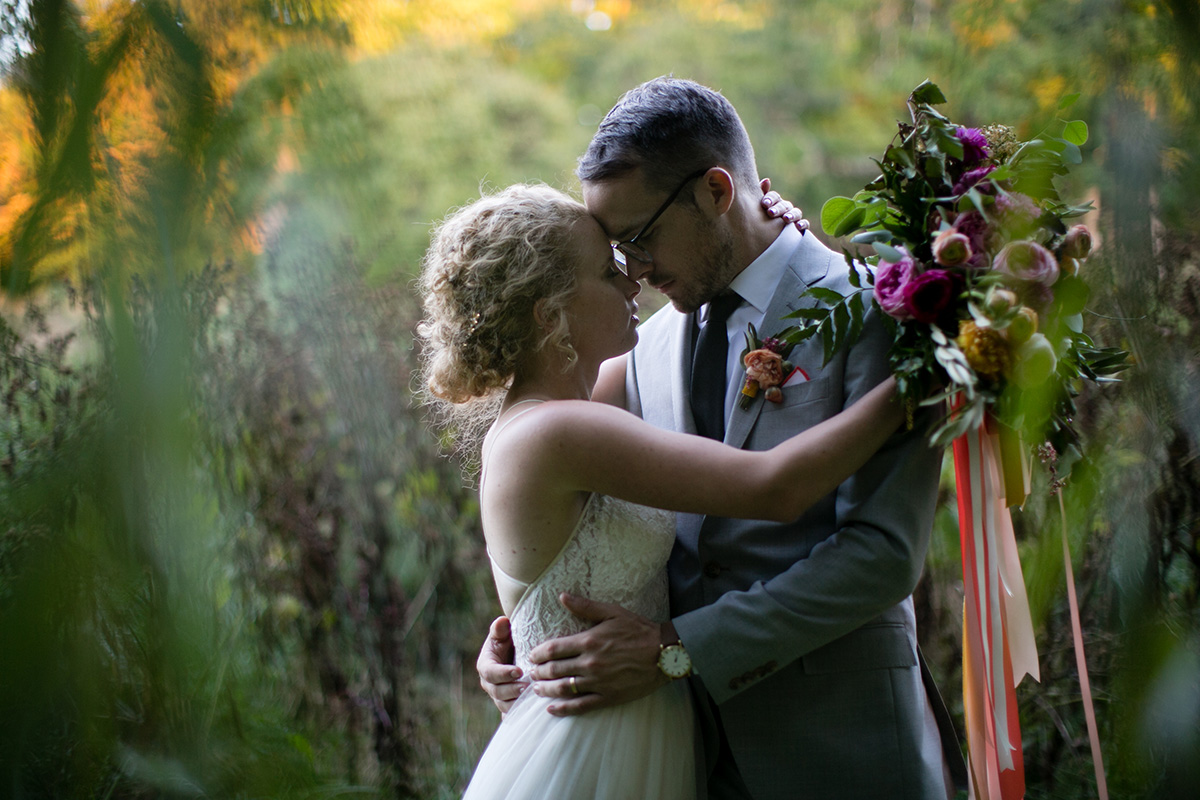 awbury-arboretum-wedding_039