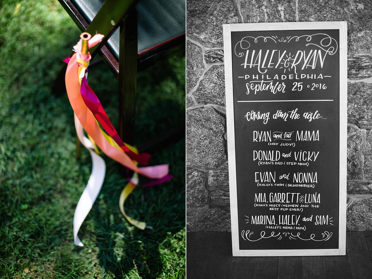 awbury-arboretum-wedding_041
