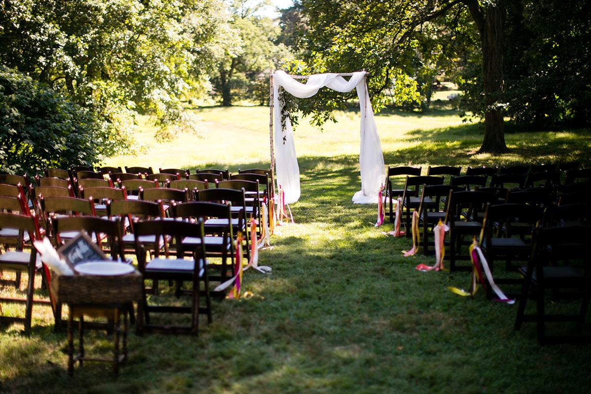 awbury-arboretum-wedding_042