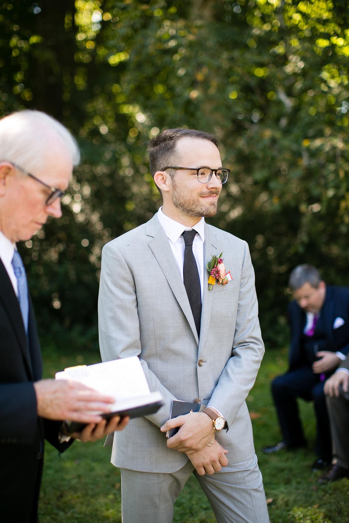 awbury-arboretum-wedding_044