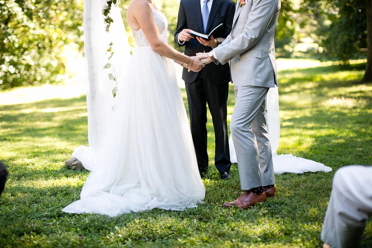 awbury-arboretum-wedding_047