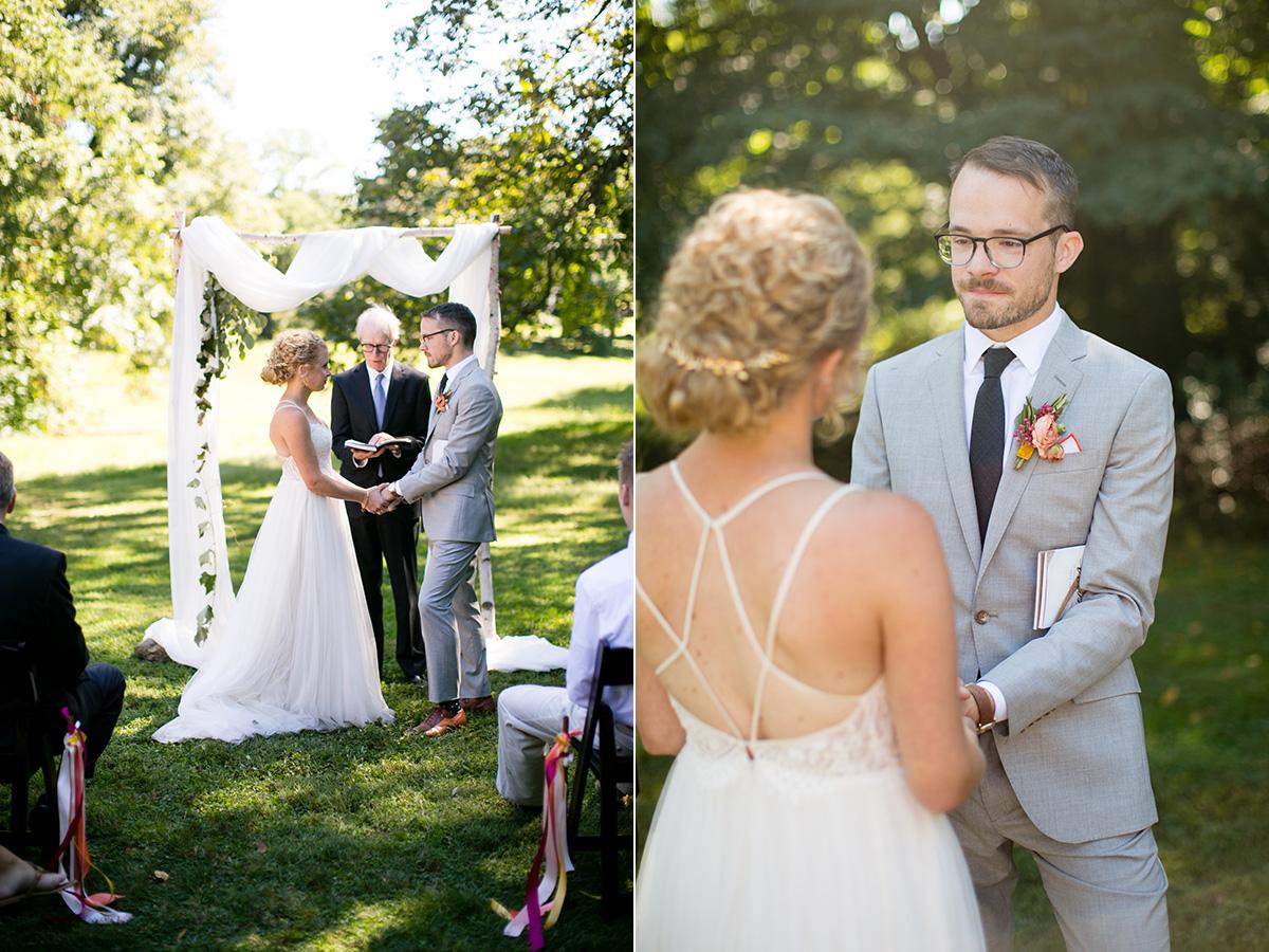 awbury-arboretum-wedding_048