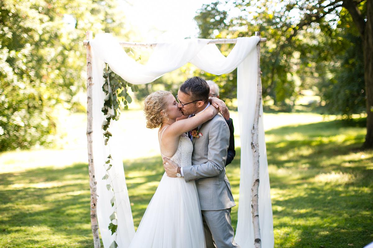 awbury-arboretum-wedding_049