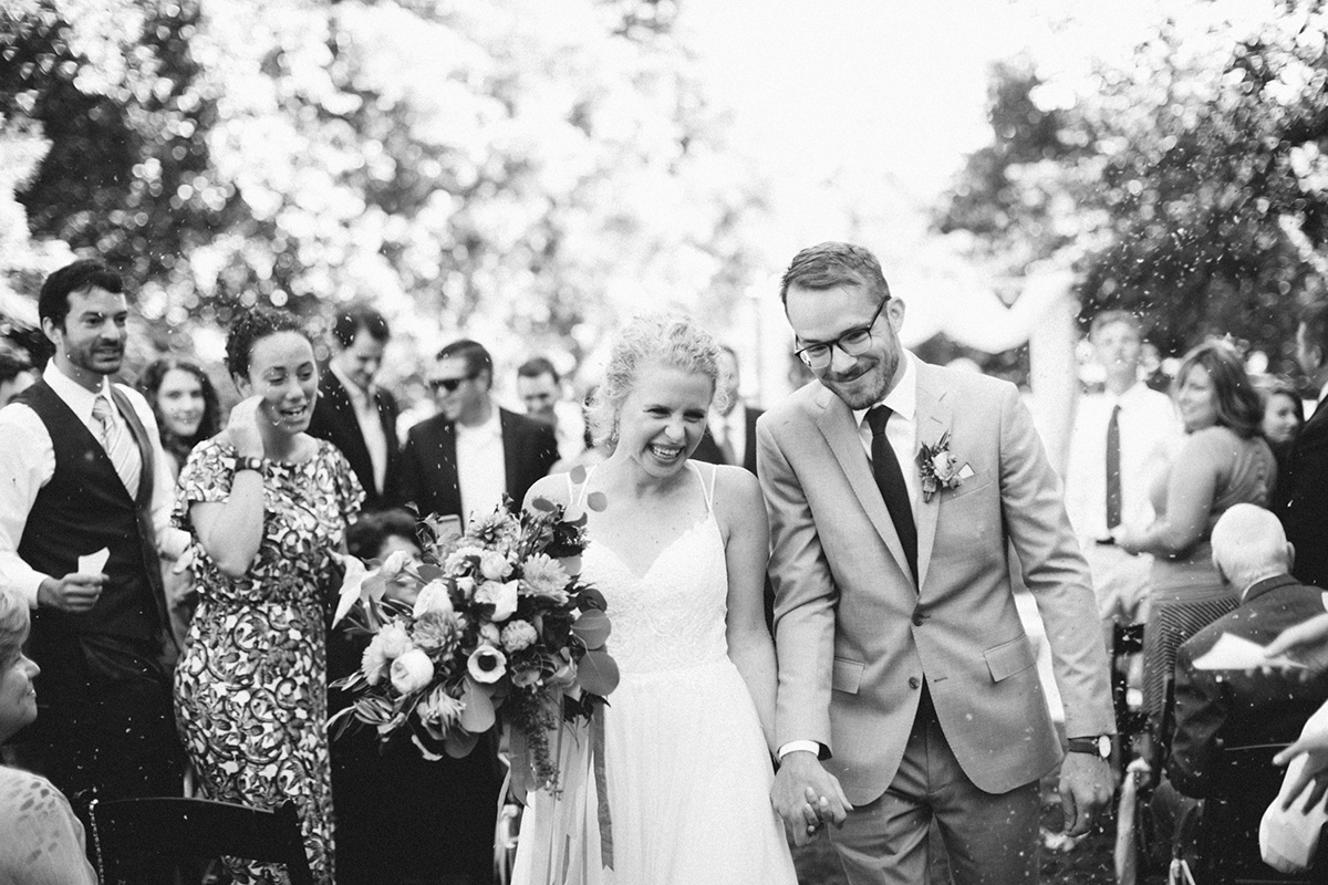 awbury-arboretum-wedding_050