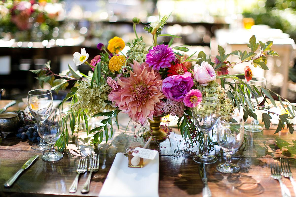 awbury-arboretum-wedding_057