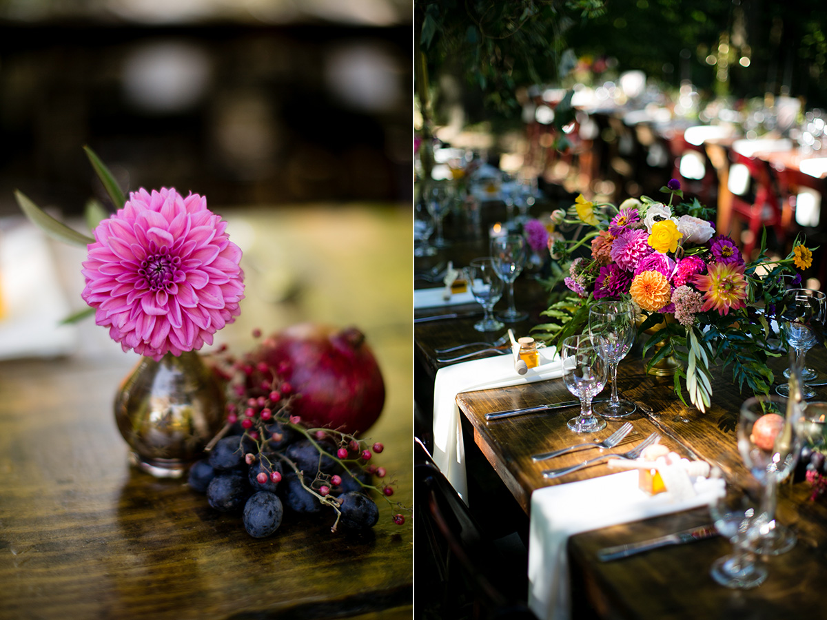 awbury-arboretum-wedding_058