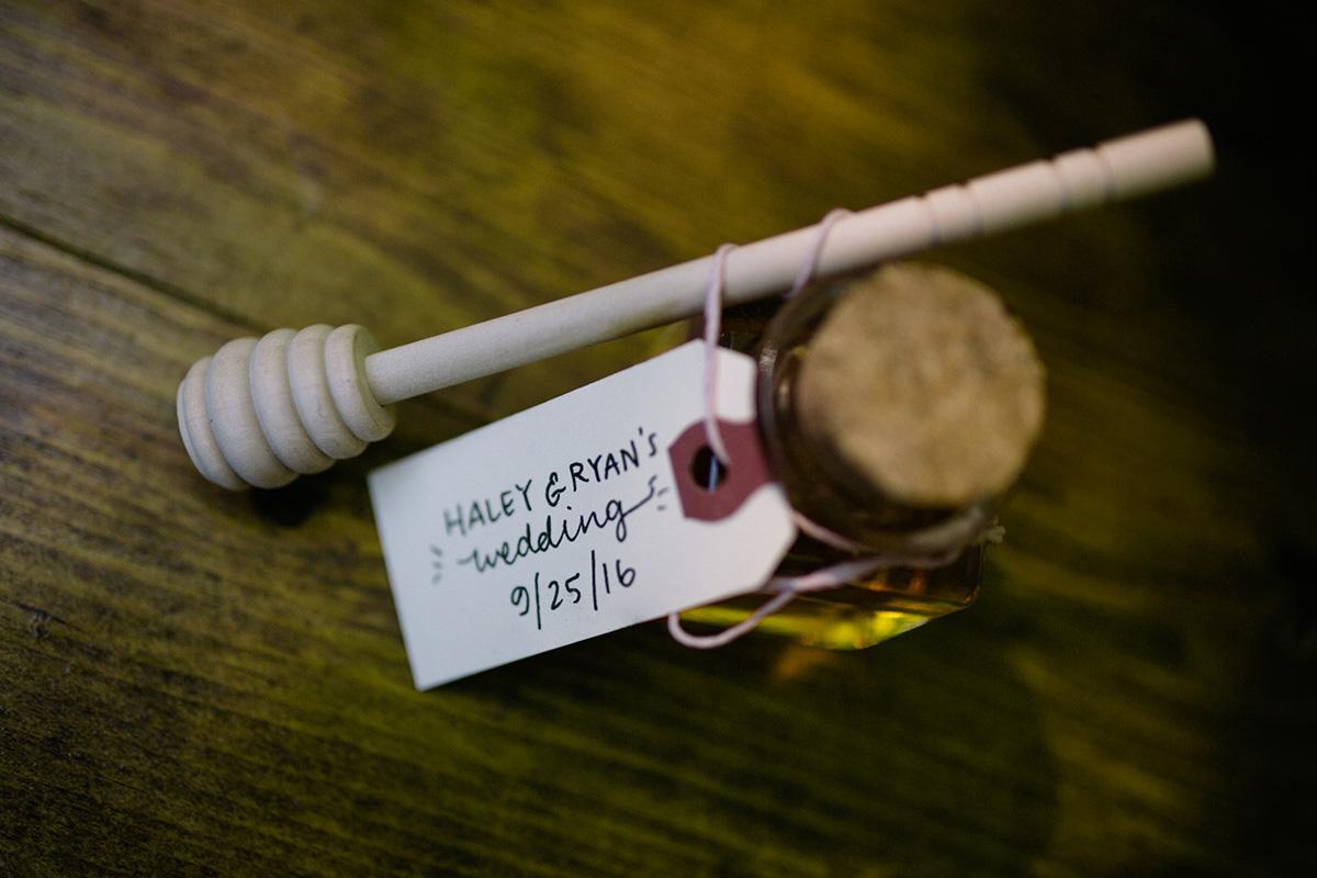awbury-arboretum-wedding_059