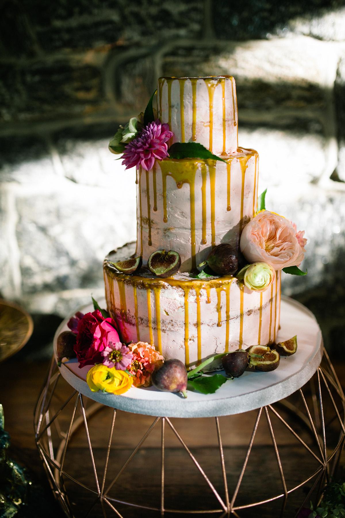 awbury-arboretum-wedding_060