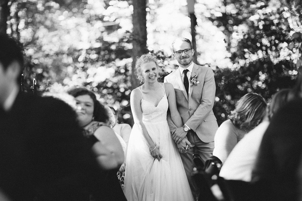 awbury-arboretum-wedding_063