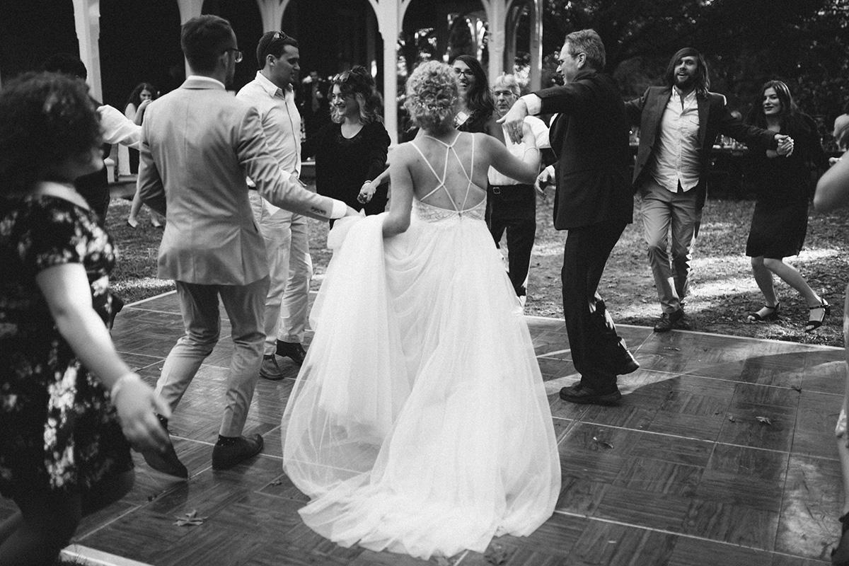 awbury-arboretum-wedding_067