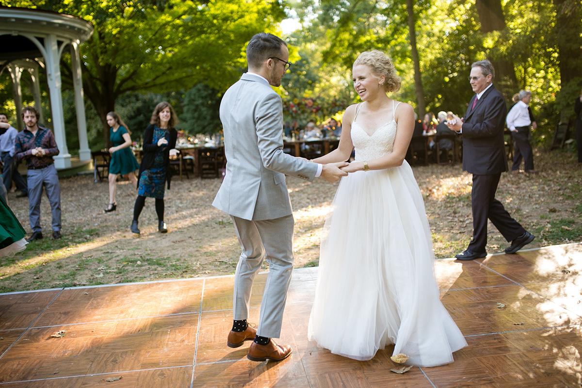 awbury-arboretum-wedding_068