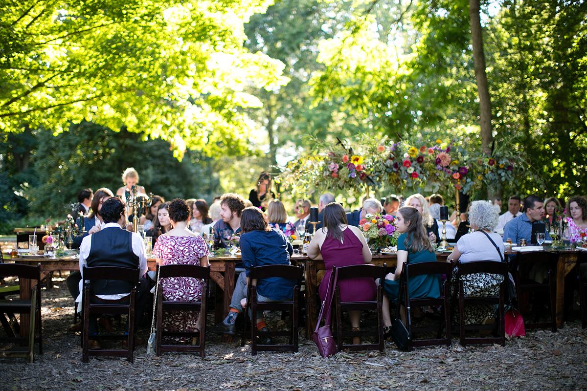 awbury-arboretum-wedding_069