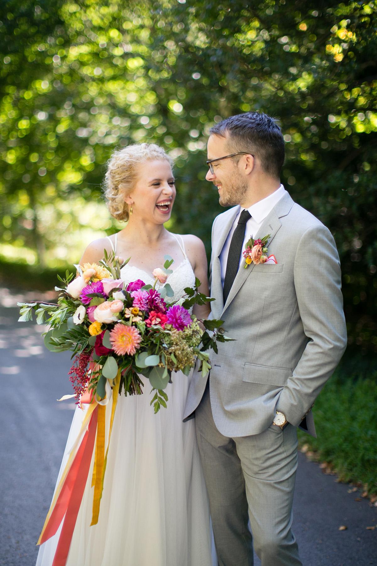 awbury-arboretum-wedding_071