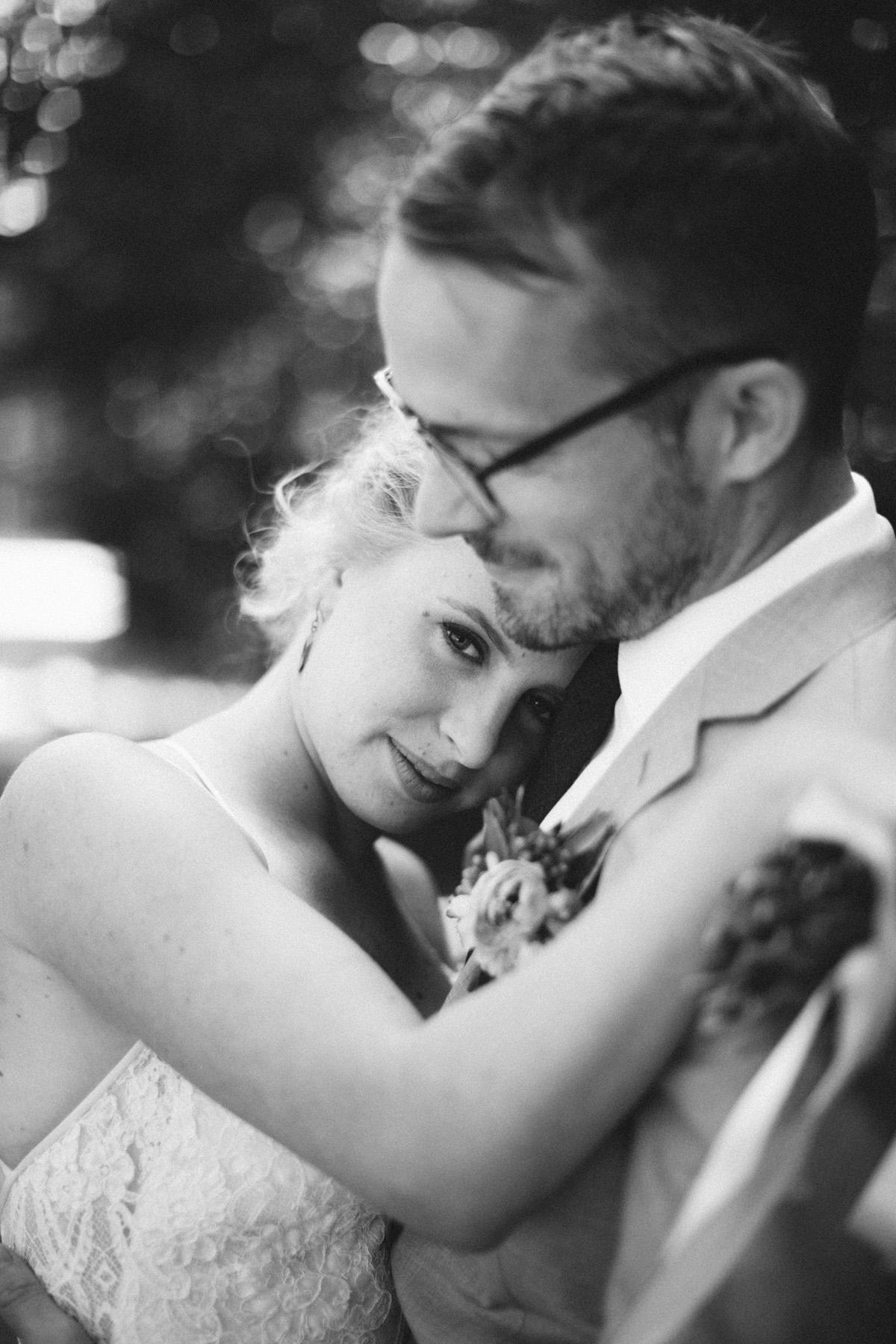 awbury-arboretum-wedding_072
