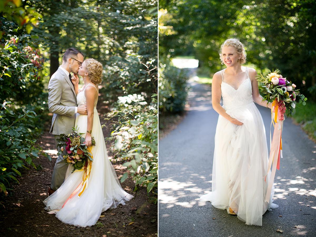 awbury-arboretum-wedding_076