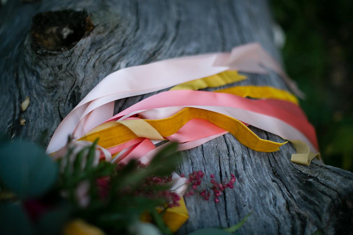 awbury-arboretum-wedding_080