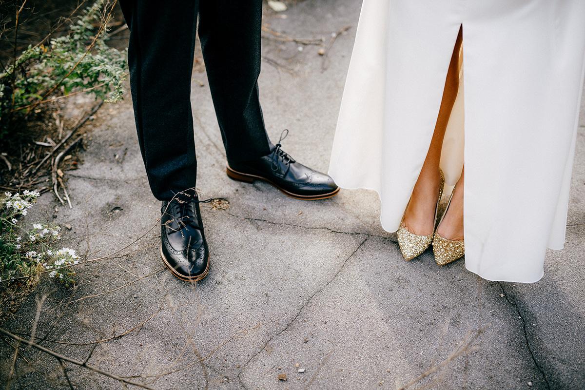 bahdeebahdu-wedding_004