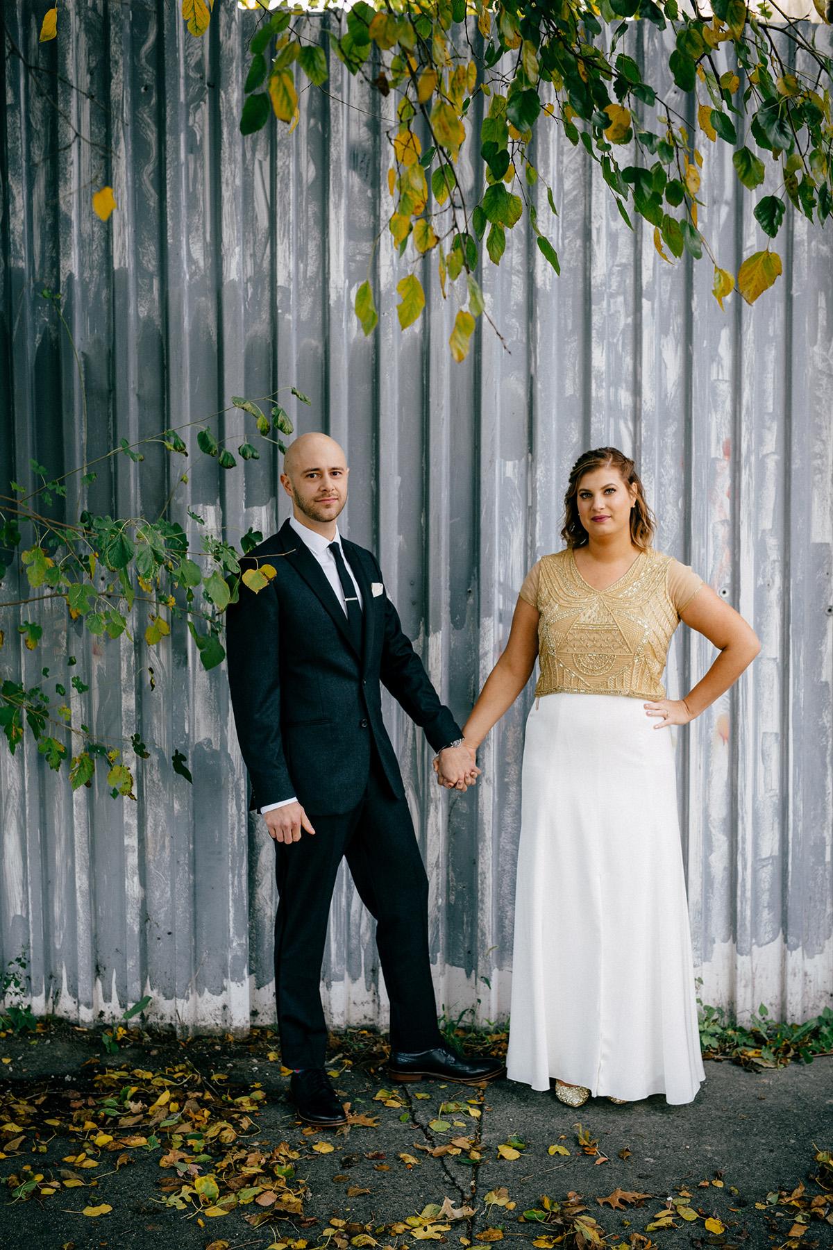 bahdeebahdu-wedding_008