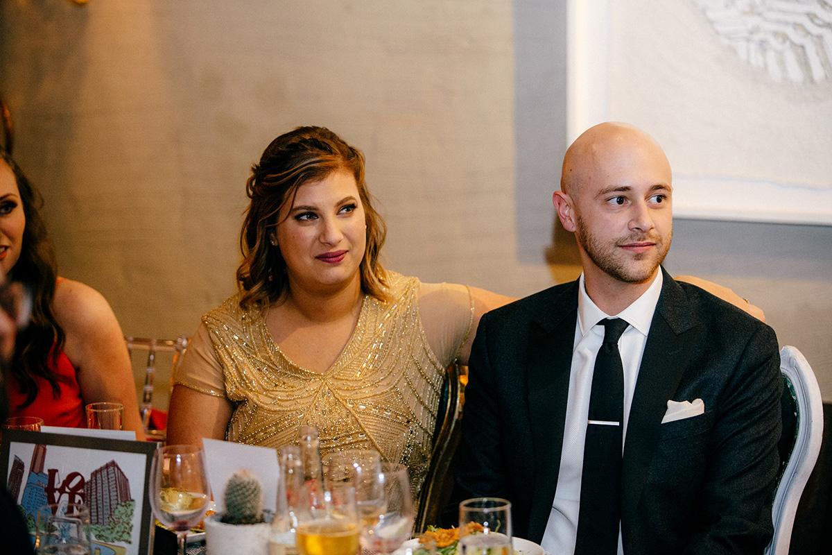 bahdeebahdu-wedding_028