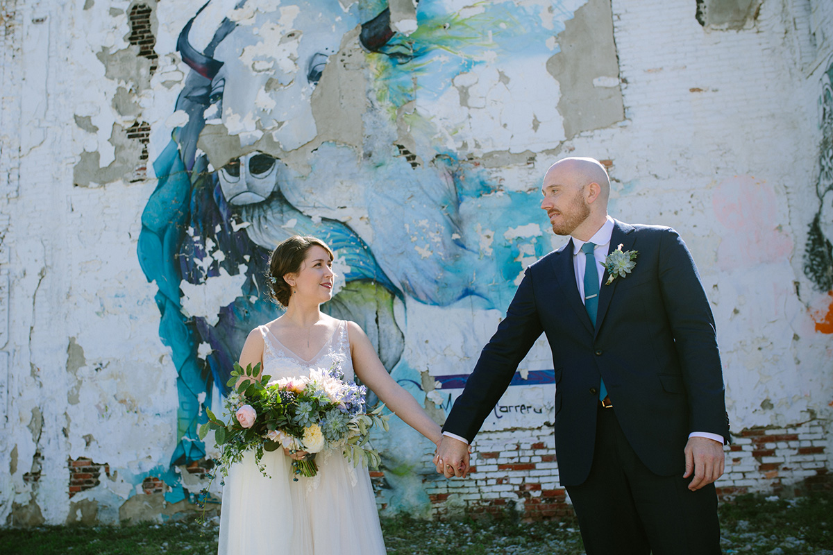 front-and-palmer-wedding_001