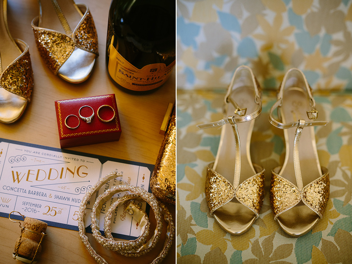 front-and-palmer-wedding_002