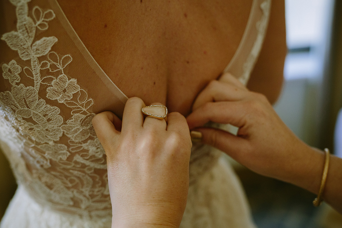 front-and-palmer-wedding_005