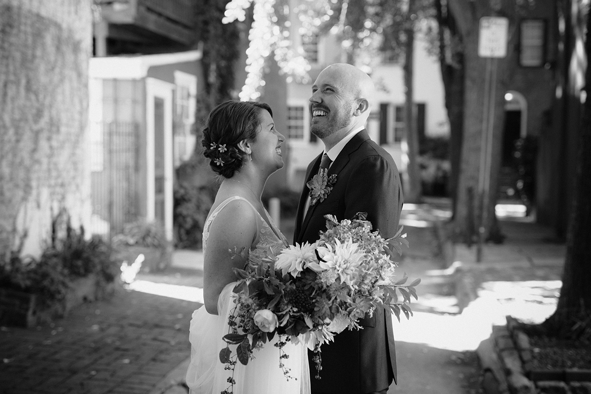 front-and-palmer-wedding_010